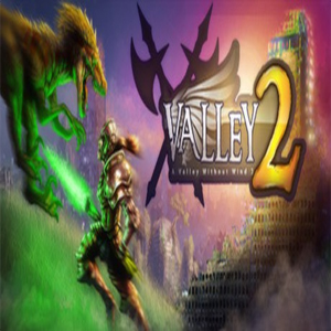 Buy A Valley Without Wind 1 and 2 Dual Pack Digital Download Price Comparison