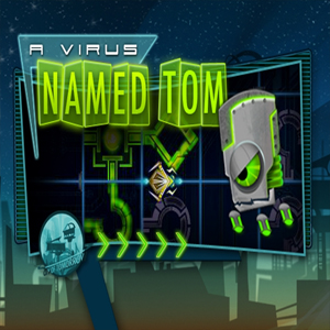 Buy A Virus Named TOM Digital Download Price Comparison
