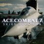 Ace Combat Skies Unkown Critics Review Round Up