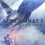 Ace Combat 7: Skies Unknown Launches Huge In The UK