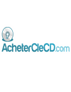 AcheterCleCD review and coupon
