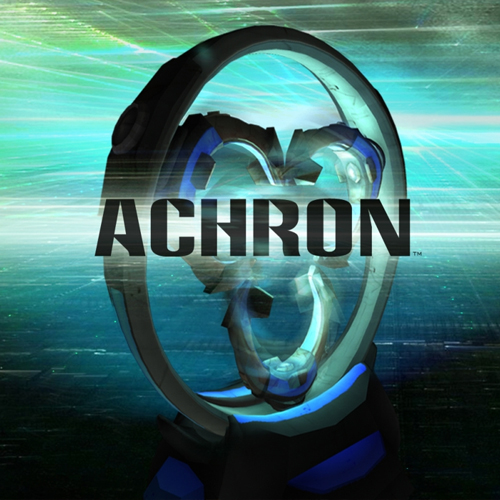 Buy Achron Digital Download Price Comparison