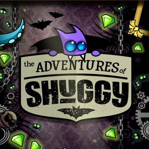 Buy Adventures of Shuggy Digital Download Price Comparison