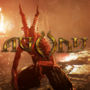 Agony Unrated Will Be Releasing As A Separate Title On Steam!