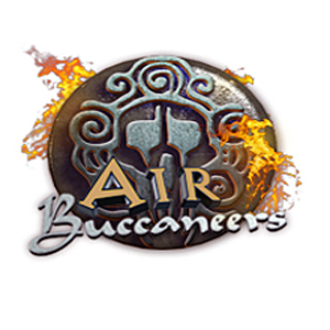 Buy Air Buccaneers Digital Download Price Comparison