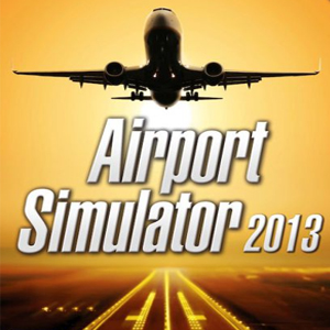 Buy Airport Simulator 2013 Digital Download Price Comparison