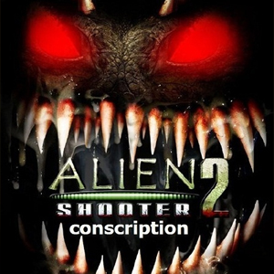 Alien Shooter 2 Conscription Digital Download Price Comparison