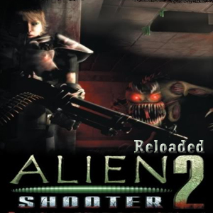 Buy Alien Shooter 2 Reloaded Digital Download Price Comparison