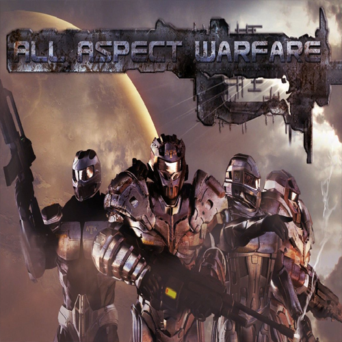 Buy All Aspect Warfare Digital Download Price Comparison
