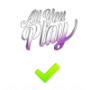 Allyouplay Review, Rating and Promotional Coupons