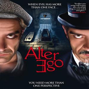 Buy Alter Ego Digital Download Price Comparison