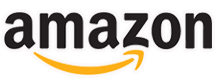 Amazon official website