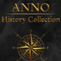 Anno History Collection System Requirements | Can Your Rigs Play The Game?