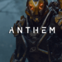 Sharing 5 Things That We Know About Anthem!