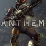 Anthem Day One Patch Announced