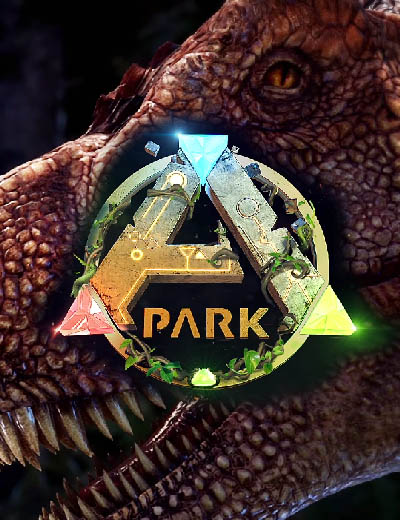 Ark Park Will Let You Encounter Ark Survival Evolved Creatures