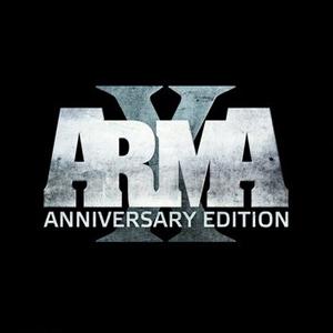Buy Arma X Anniversary Edition Digital Download Price Comparison