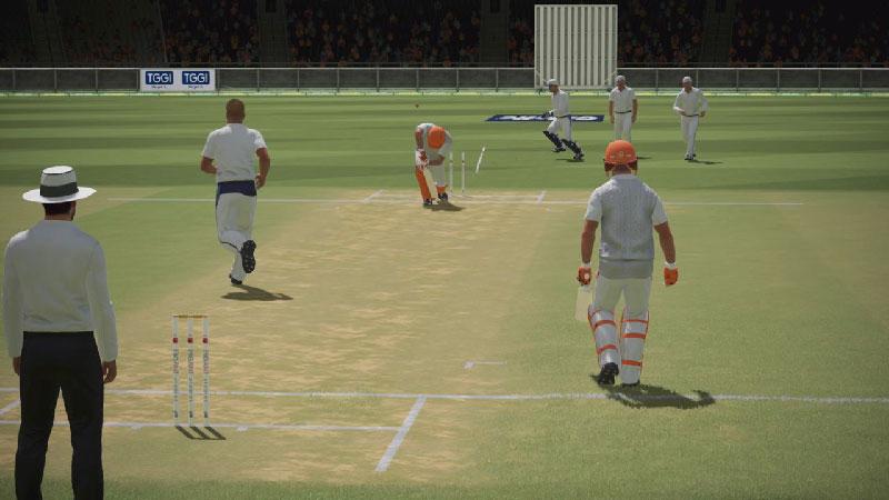 Ashes Cricket Ps4 Code Price Comparison