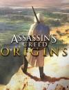 Watch New Assassin's Creed Origins Gameplay Video