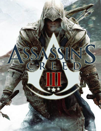 Assassin's Creed 3 Is The Last Free Game From Ubi 30