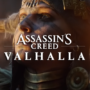 Newest Assassin's Creed Game, Assassin's Creed Valhalla Announced!