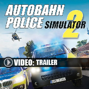 Autobahn Police Simulator 2 Digital Download Price Comparison