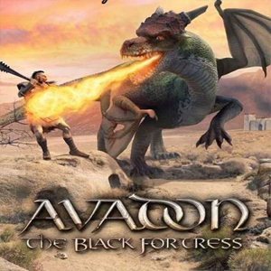 Buy Avadon The Black Fortress Digital Download Price Comparison