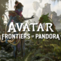 Avatar: Frontiers of Pandora Trailer Revealed in E3 2021!