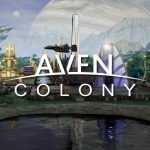 5 Days To Go! Know What You Can Get In Aven Colony Pre Order Bonus!