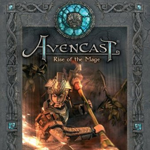 Buy Avencast Rise of the Mage Digital Download Price Comparison