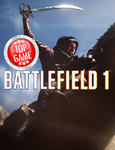 Details Of War Stories Revealed For Battlefield 1 Single Player Campaign