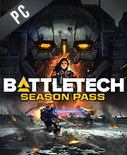 BATTLETECH Season Pass