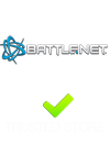 Battle.net Review, Rating and Promotional Coupons