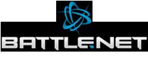 Battle.net official website