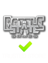 Battlestate Games Review, Rating and Promotional Coupons