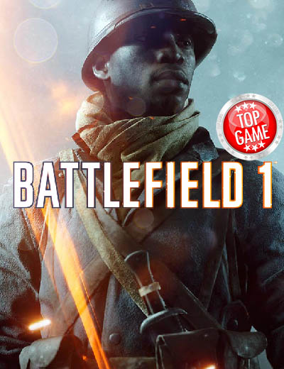 Details of Battlefield 1 They Shall Not Pass Now Available