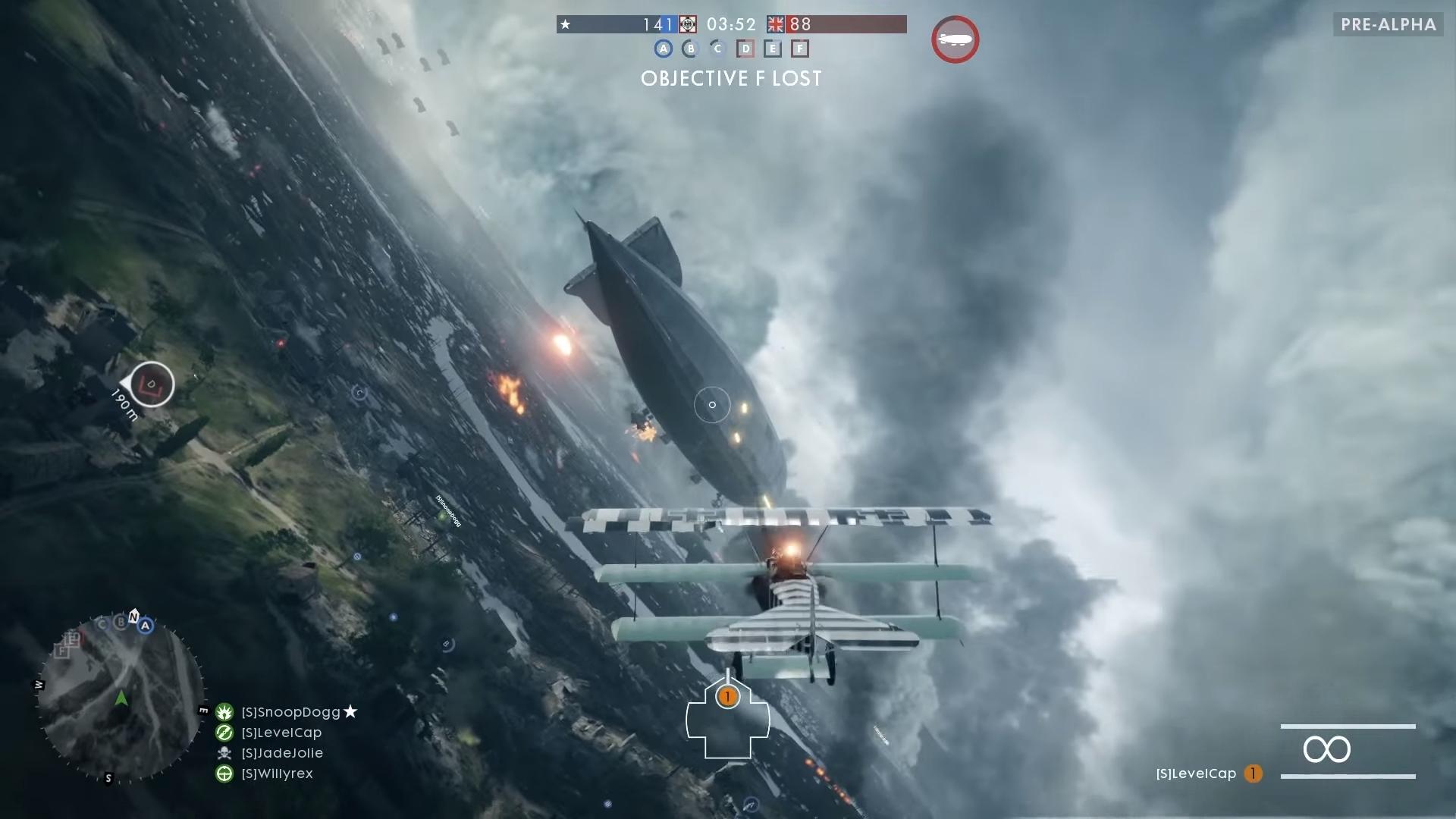 IMAGE(https://cheapdigitaldownload.com/wp-content/uploads/Battlefield-1-fighterplane-1.jpg)