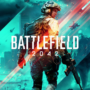 Battlefield 2042 Official Announcement This June, Launches Holiday 2021