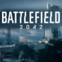 Battlefield 2042 Rumored To Have Natural Disasters