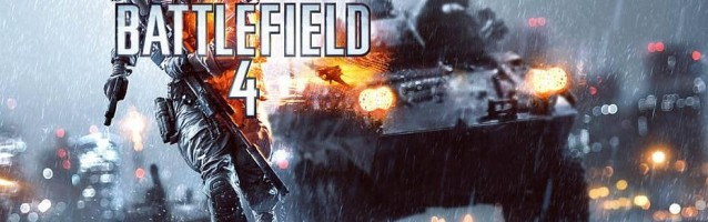 buy Battlefield 4 Digital Download