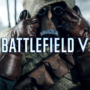 Battlefield 5 Review Round Up | Check Out What The Critics Think!