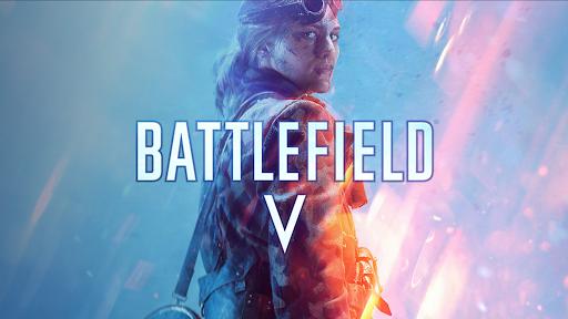 buy battlefield V game key for cheap online