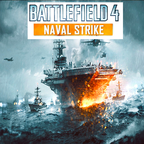Buy Battlefield 4 Naval Strike Digital Download Price Comparison