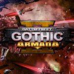 Battlefleet Gothic Armada 2 Community Update