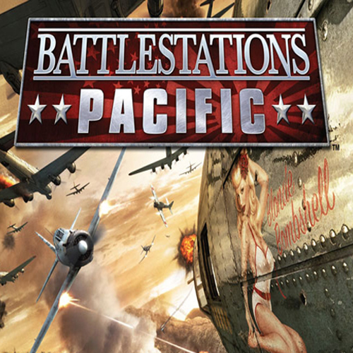 Buy Battlestations Pacific Digital Download Price Comparison