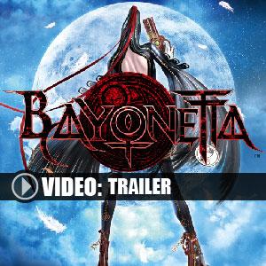 Bayonetta Digital Download Price Comparison