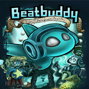 Buy Beatbuddy Tale of the Guardians Digital Download Price Comparison