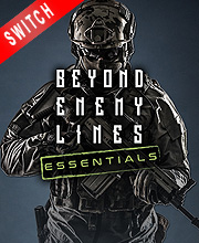 Beyond Enemy Lines Essentials