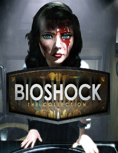 PC Systems Requirements For Bioshock: The Collection Revealed