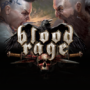 Tabletop Game Blood Rage Gets Digital Edition for Steam